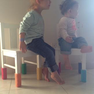 chairsocks2