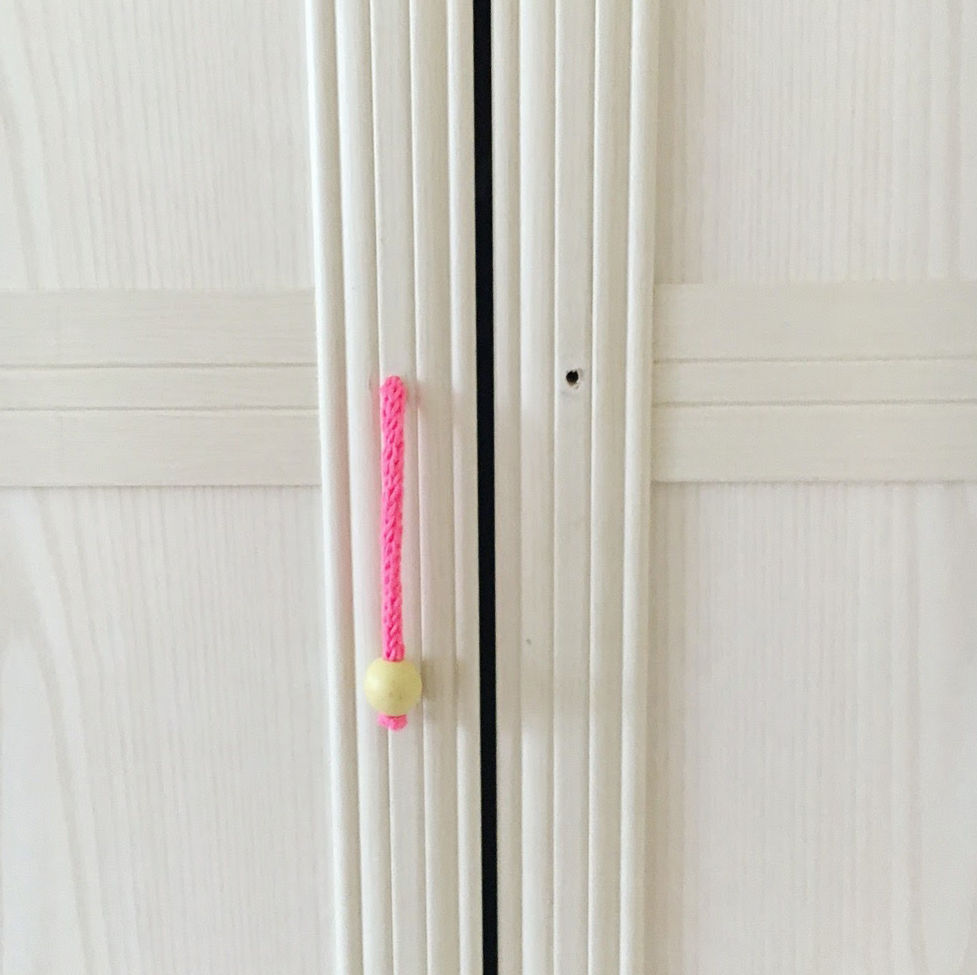 doorknobknitted1
